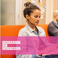 UC Virtual Event: Flex jobs, remote work + the gig economy