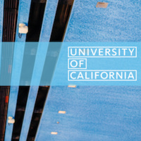 UC Virtual Event: Careers with UC