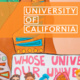 UC Virtual Event: Your Culture + Your Career
