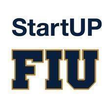 May 10, 2021: Student Innovation Week Kickoff