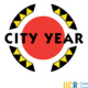 City Year: Resume Review and Application Support