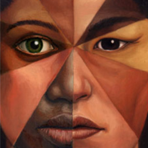 NASC Colloquium: The Intersection of Race and Gender in the Development of Social Biases