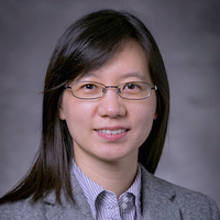Professor Qiu Wang, Duke University