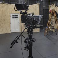 School of Film & Media Arts
