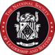 NSLS Leadership Training Day 3