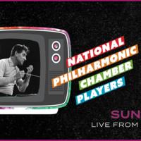 National Philharmonic Chamber Players