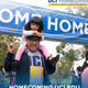 UCI Homecoming Festival - Party in the Park