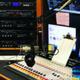 IC Radio Recruitment Night - Spring 2019