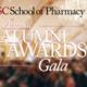 Annual Alumni Awards Gala