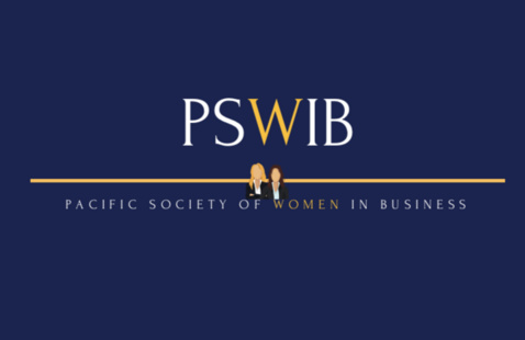 Pacific Society of Women in Business General Meeting