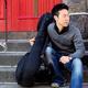 Guitar Poetry with Hiroya Tsukamoto