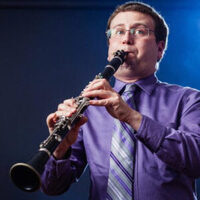 Jewish Music Coffeehouse featuring the Seth Kibel Quartet