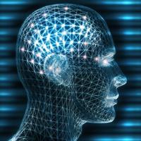 "2019 Edward D. Manzo Scholars in Patent Law: Michael Mattioli, ""Balancing AI Biases"""