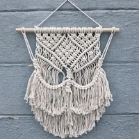 Design Your Own Wall Hanging