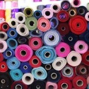 Weave Your Scraps: Classroom