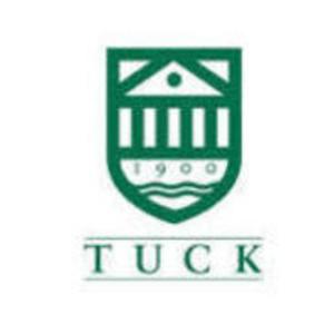 Tuck Business Bridge Program Information Session