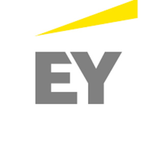 EY Non-Tech Role Information Session