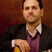 UCR Orchestra: Southern Journeys: music from Mexico, Italy, and the south of France