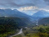"LASP Seminar: ""Agroforestry Issues in the Ecuadorian Amazon Region,"" by Luisa Trujillo"