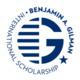 Gilman Scholarship Study Abroad Information Session