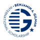 Gilman Scholarship Study Abroad Information Session