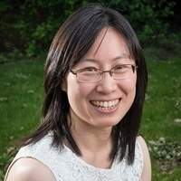 Mountain Talk: Engineering Living Neural Networks for Learning with Xiaochen Guo