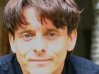 Composers Forum: Oliver Schneller