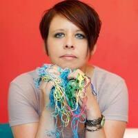 Badass Herstory Workshop with Shannon Downey