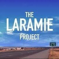 The Laramie Project at the Weathervane Playhouse