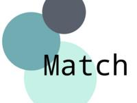 Match to Marrow Run/Walk