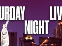 Winterfest: Stars of SNL!