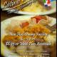 2nd Annual Latino Dinner