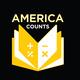 America Counts Orientation