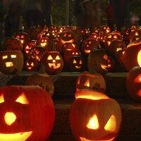 """UIB MOVIE Matinee - """"Halloween"""""""