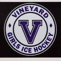 MVRHS Girls Hockey Auction