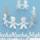 PechaKucha Night SLC: Community Stories