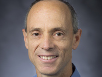 Ezra's Round Table / Systems Seminar: Drew Shindell (Duke) - Evaluating Broad Impacts of Emissions with a Focus on Methane