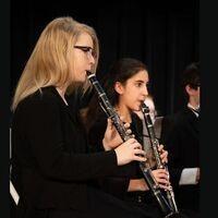 Sunday Jams: WV Youth Symphony Chamber Ensembles