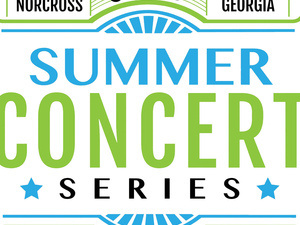 Norcross Summer Concert Series: The System