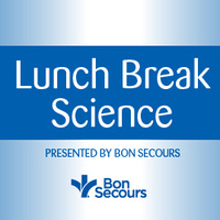 Lunch Break Science - Care for Heart Failure Patients