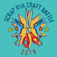 SCRAP RVA CRAFT BATTLE 2019