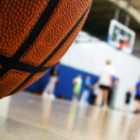 Boys Basketball High School Elite Camp