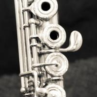 Fredonia Woodwind Chamber Ensembles I