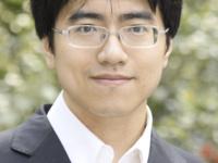 Cornell Contemporary China Initiative - Taisu Zhang