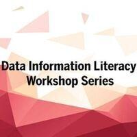 Deconstructing Data Visualizations