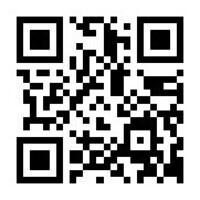 Online Workshop: Study Hacks