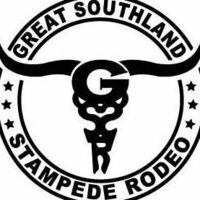 Great Southland Stampede Rodeo