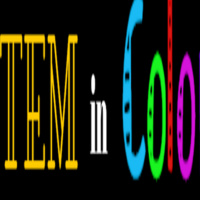 STEM in Color