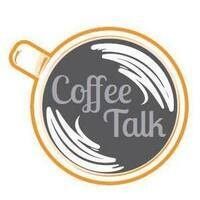 DSL Coffee Talk: How to Best Support Marginalized Identities