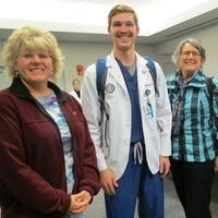 Mini Medical School